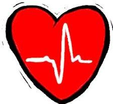 Metoprolol för ditt hjärta